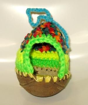 Coco-nido 046