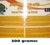 Papilla Lindo 500 gramos
