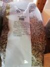 Semilla de la salud 1 kg