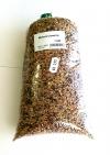 Mixtura canarios 1 kilo